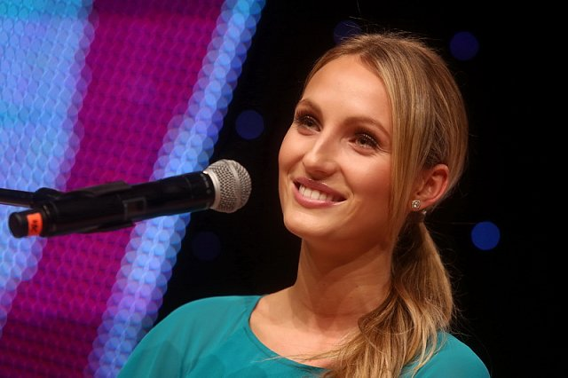 Kristýna Svobodová