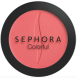 Tvářenka Colorful 6 Flirt It Up, Sephora, 290 Kč