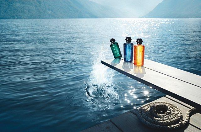 Hermès Parfums - Colognes 2013 - Visuel à l'italienne (2)