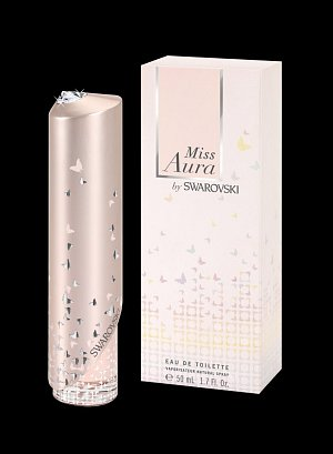 Flacon-pack_Miss-Aura-50ML
