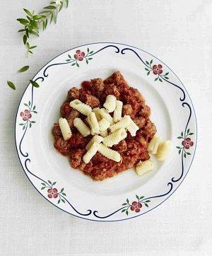 Staňte se královnou gastronomie! Naučíme vás speciality ze Sardinie!