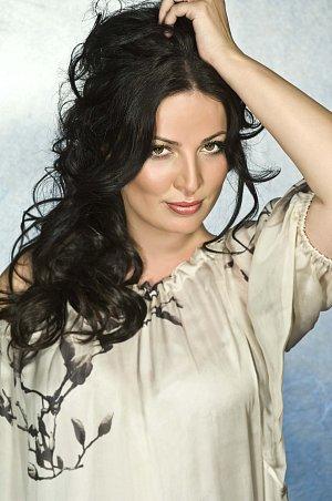 Christova foto Lenka Hatasova