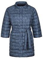 Dlouhý kabát s.Oliver, cena 2.799 Kč.