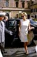 Princezna Diana 1991