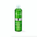 Detoxikační micelární gel, Elixir Jeunesse, Yves Rocher, cena 249 Kč, v prodeji od 25. září.