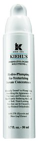 Hydratační sérum Hydro-Plumping Re-Texturizing Serum Concentrate, Kiehl's, 50 ml 1380 Kč