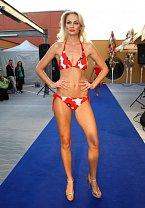 Divíte se, že Tereza Fajksová získala titul Miss Earth 2012?!