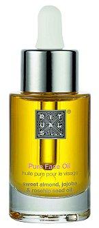 Hydratační pleťový olej Pure Face Oil, Rituals, 30 ml 945 Kč