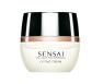 Novinka v podobě krému Lifting Cream dokonale zpevní pleť, Sensai, info o ceně v prodejnách.