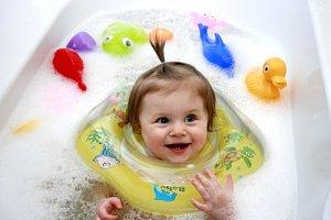 Baby Ring_Image foto 01