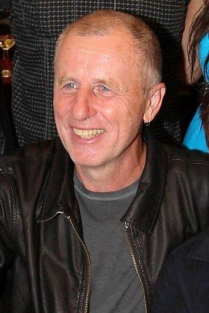 Jano Baláž