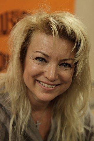 Eva Vejmelkova Nude Photos 40