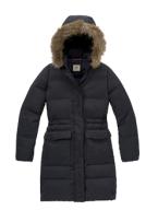 Zimní kabát Lee, cena 5999 Kč.