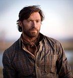 Hugh Jackman (Austrálie)