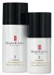 Ceramide Boosting 5Minute Facial rituál ve dvou jednoduchých krocích pro odstranění povrchových nečistot a podporu buněčné výměny, Elizabeth Arden, 30 ml + 15ml 2130 Kč.