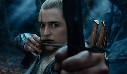 Orlando Bloom (Legolas)