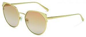 Brýle Longchamp, info o ceně v butiku.