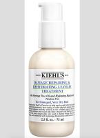 Bezoplachová péče na vlasy Demage Repairingand Rehydrating Leave-InTreatment, Kiehl's, 75ml 830 Kč