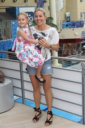 Tereza_Matlova-dcera