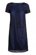 Šaty Tatuum, cena 2499 Kč.