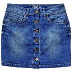 Sukně Pepe Jeans, info o ceně v obchodě