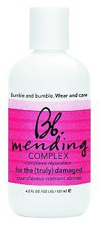 Regenerační komplex Mending Complex bezoplachová péče na velmi poškozené vlasy, Bumble and Bumble, Sephora, 125 ml 960 Kč