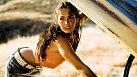 Megan Fox (Transformers)