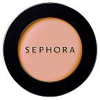 Krémový korektor 8HR Wear Perfect Cover concealer odstín č. 30 Medium Sand, Sephora, 369 Kč