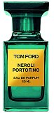 Už nějaký čas používám vůni Neroli Portofino. Tom Ford, 50ml EDP 8580 Kč