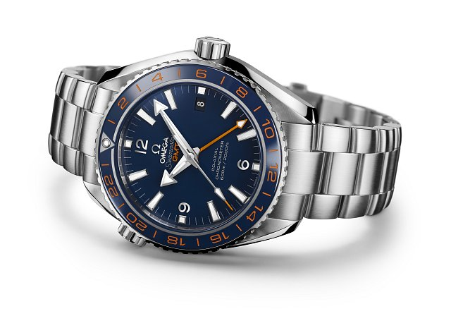 BASELWORLD2013_Seamaster PO_GoodPlanet_232.30.44.22.03.001_white background