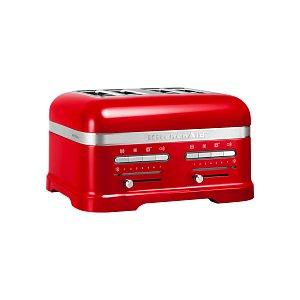 5KMT4205EER_Toaster4Slice_P3