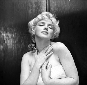 MM (c) Cecil Beaton