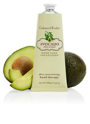 avocado_hnd_ther