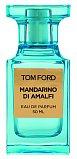 Unisex parfémová voda Mandarino Di Amalfi, Tom Ford, 50 ml 4119 Kč