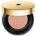 Kompaktní make-up Teint Idole Ultra Cushion, Lancôme, 1290 Kč