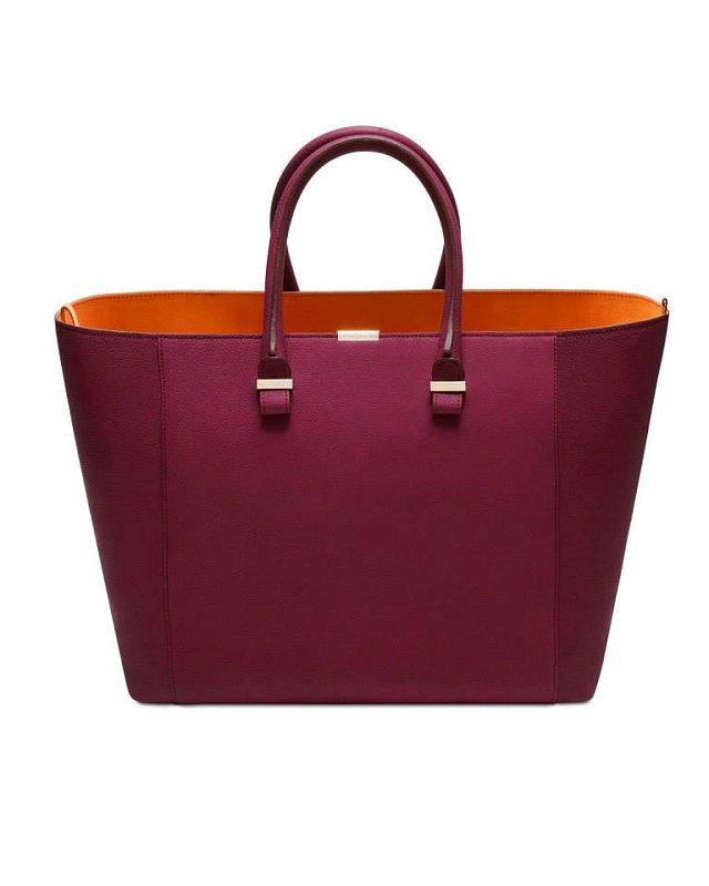 Nová kolekce kabelek z návrhářské dílky Victorie Beckham