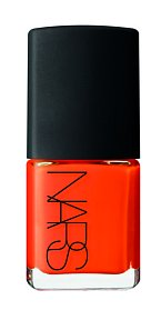 NARS Summer 2013 Color Collection Madness Nail Polish, Sephora, 490 Kč