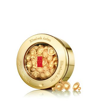 Ceramide Capsules Daily Youth Restoring Eye Serum 2