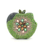 Psaníčko ve tvaru jablka, Milanblocks.com, 3290 Kč