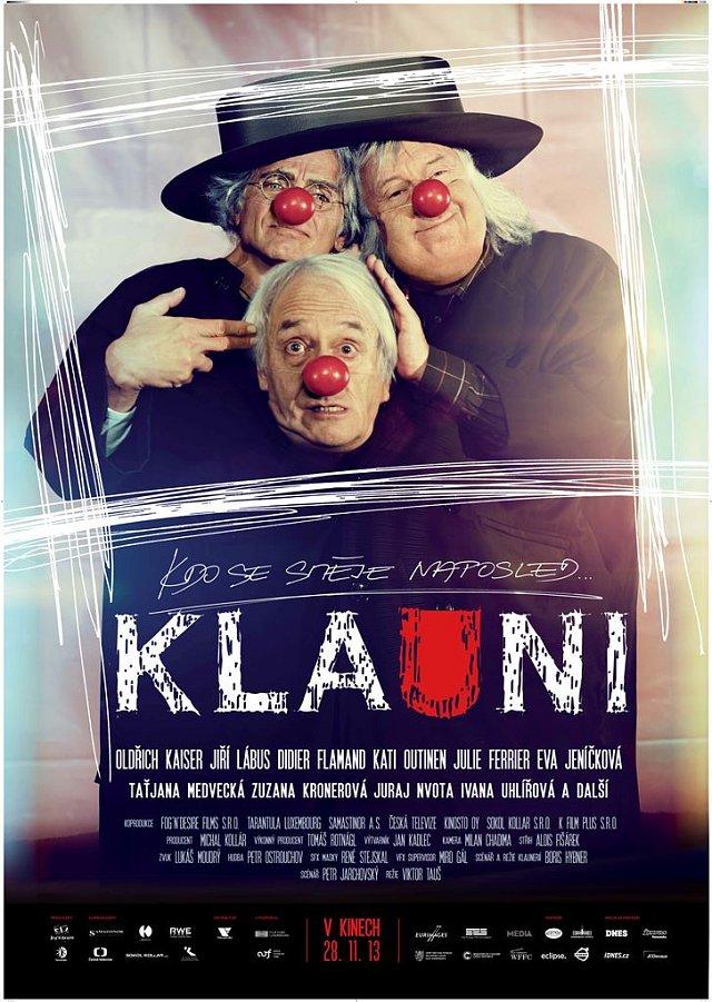 Klauni_Plakat – kopie (2)
