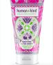 Hydratační krém HUMAN+KIND HAND & ELBOW & FOOT, K dostání v síti parfumerií Marionnaud za 299 Kč.