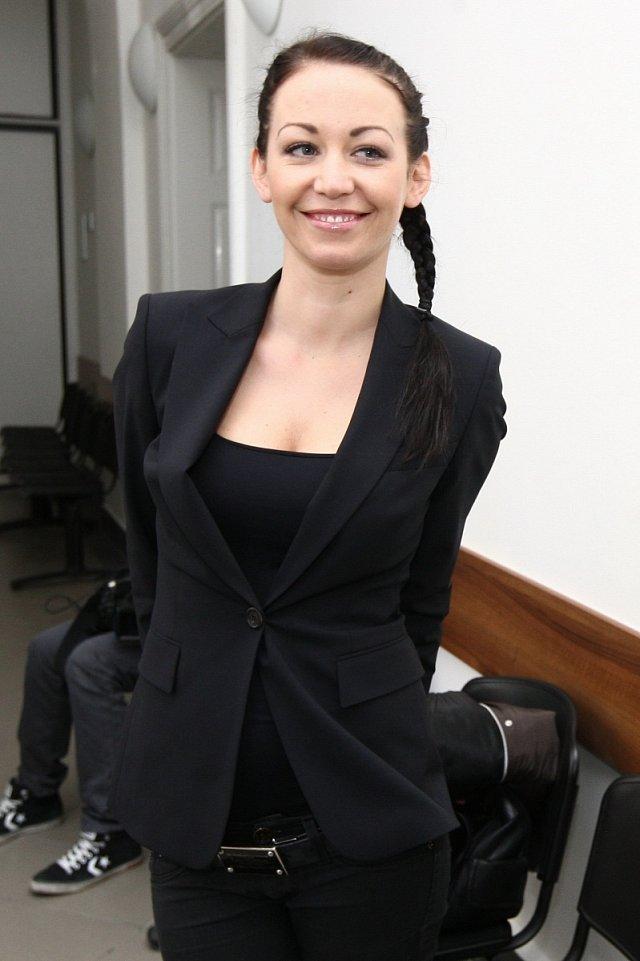 Pracharova