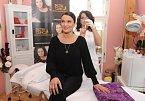Vlasová mezoterapie