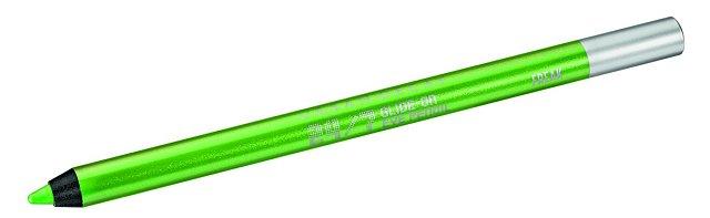 Krémová dlouhotrvající voděodolná tužka 24/7 odstín Freak, Urban Decay, 550 Kč
