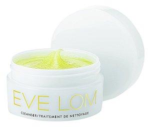 Čisticí aromaterapeutický balzám Cleanser, Eve Lom, Ingredients, 50 ml 1450 Kč