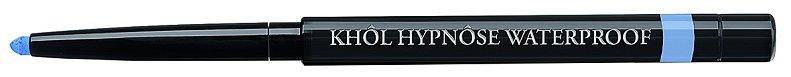 Voděodolná tužka Hypnôse Khôl v odstínu 10 Bleu Parisien, Lancôme, 570 Kč