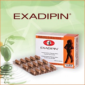Exadipin-DOKTORKA-2