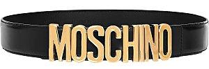 MOSCHINO, 5540 Kč