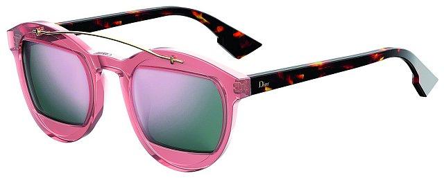 Sluneční brýle, Dior, info o ceně v obchodě