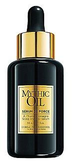 Výživné a regenerační sérum Mythic Oil Sérum de Force s podmanivou vůní jasmínu, L'Oréal Professionnel, 50 ml 389 Kč